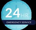 emergency-icon